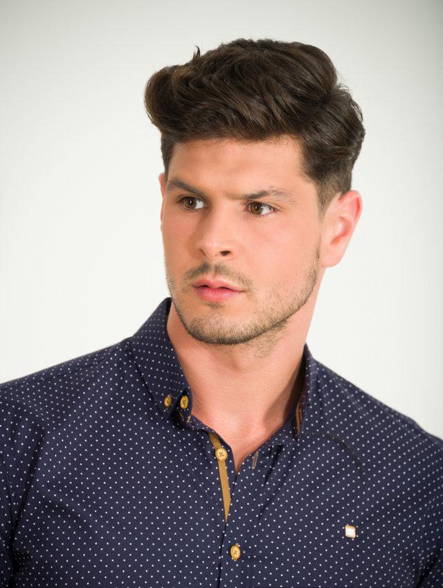 Yellow Skin   Comprar camisas de la nueva colección   Ropa